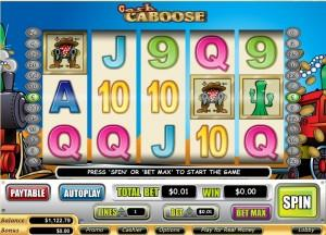 Dolphin Cash Slots Review & Free Instant Play Game