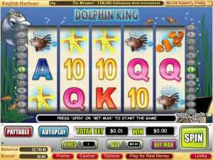 online slots real money dolphin pearl