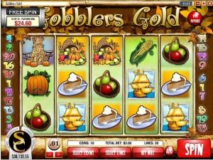 play penny slots online