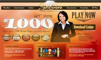 Accepting casino online oregon player video game gambling sites